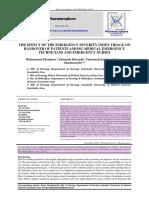 Pharmacophore-2018-9-1-219.pdf