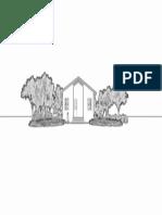 000.pdf