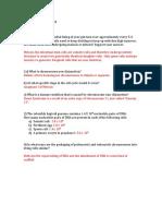 Seminar 1 in-class assignment.pdf