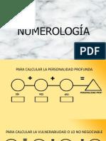 NUMEROLOGIA 5.pptx