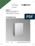 Vitopend 222 WHSA.pdf