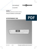 Vitotronic 100 KC4.pdf