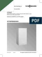 M+S Vitopend 100 WH0A.pdf