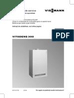 S Vitodens 300 WB3A 35 kW.pdf