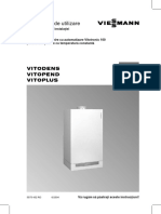 U Vitotronic 100 Murale.pdf