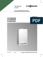 U Vitotronic 200 Murale.pdf