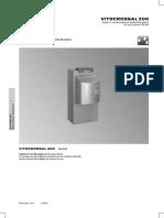 Vitocrossal 300 CU3.pdf