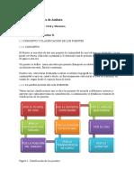 clasificacion de puentes.doc