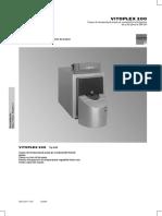 Vitoplex 200 SX2.pdf