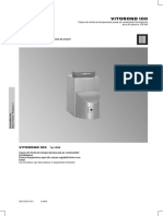 Vitorond 100 VR2B.pdf