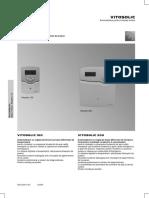 Vitosolic.pdf