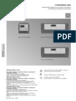 Vitrotronic 050.pdf