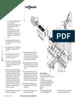 Vitosol 300 SP3.pdf