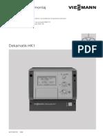 Dekamatik HK1.pdf