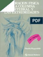 exploración columna -Hoppenfeld (1).pdf