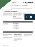 Set de trecere Vitogas.pdf