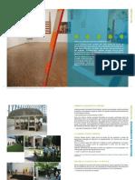 Les activités de L'institut supérieur pour l'étude du language plastique (ISELP) à Bruxelles