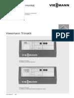 Trimatik.pdf
