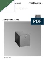 Vitocell H 100.pdf