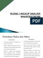 01 Ruang Lingkup Analisis Makroekonomi.pptx
