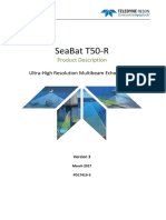 Seabed t50