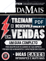 04-VendaMais-Abril-2014-0240-v025m
