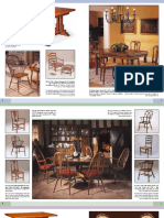 Manual de Muebles