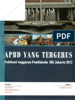 Ibc Tifa.pdf