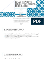Journal Reading Manajemen Atrial Fibrilasi FIX.pptx