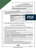 prof_educa_infantil 2015(1).pdf