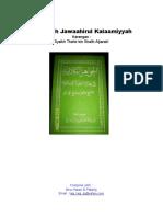 Terjemah Jawahirul Kalamiyyah - www.pustakaaswaja.web.id.pdf