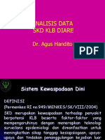 ANALISIS DATA SKD KLB (1).ppt