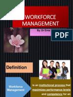 Workforce management.pptx