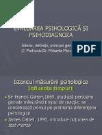 curs-i-b-psihodiagnoza-istoric-si-defini (1).ppt