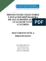 D04_PPTO.pdf