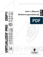Behringer-DSP1000P_P0034_M_ENG.pdf