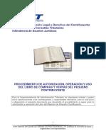 Procedimiento-de-autorización-operación-y-uso-del-Libro-de-compras-y-ventas-del-Pequeño-Contribuyente.pdf