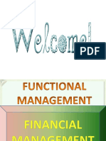 financialmanagement-130118074906-phpapp02