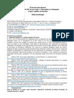 Descriere Proiect Prevenire Abuz_FICE