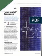 """Cara DevOps Perkuat """"Otot Digital"""" Organisasi"""