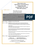 NFCC Symposium 2010 Flyer & Ticket Orders_1