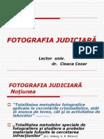5, 6  FOTOGRAFIA JUDICIARA.ppt