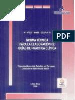 1176_DGSP196-2.pdf