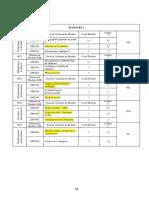 semestre 5.pdf