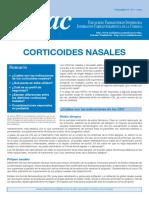 infac corticoides nasales