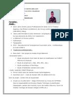 DOC-20181015-WA0001.docx