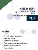 Askep Pd Anak Dg Muntah Dan Diare 4