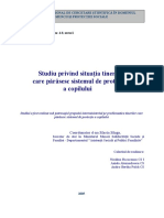 Studiu privind situatia tinerilor care parasesc sistemul de protectie a copilului (MMSSF).pdf