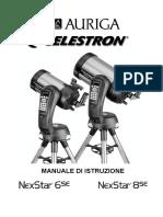 Celestron NexStar.pdf