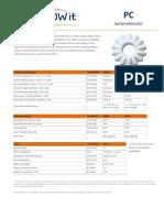 Mechanics of Sheet Metal Forming 2E